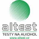 logo-Altest